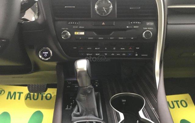 Bán xe Lexus RX 450H đời 2019, nhập Mỹ, giá tốt, giao ngay toàn quốc, LH 094.539.2468 Ms Hương13
