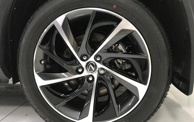 Bán xe Lexus RX 450H đời 2019, nhập Mỹ, giá tốt, giao ngay toàn quốc, LH 094.539.2468 Ms Hương10