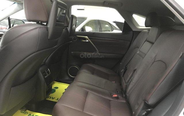 Bán xe Lexus RX 450H đời 2019, nhập Mỹ, giá tốt, giao ngay toàn quốc, LH 094.539.2468 Ms Hương18