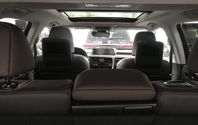 Bán xe Lexus RX 450H đời 2019, nhập Mỹ, giá tốt, giao ngay toàn quốc, LH 094.539.2468 Ms Hương20