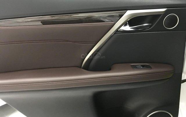 Bán xe Lexus RX 450H đời 2019, nhập Mỹ, giá tốt, giao ngay toàn quốc, LH 094.539.2468 Ms Hương19