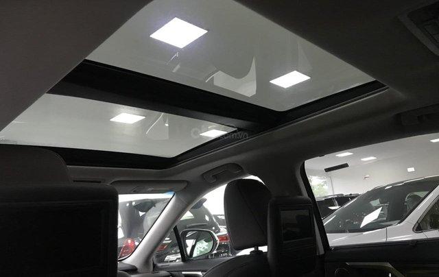 Bán xe Lexus RX 450H đời 2019, nhập Mỹ, giá tốt, giao ngay toàn quốc, LH 094.539.2468 Ms Hương21