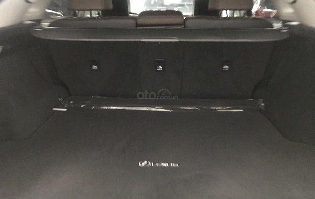 Bán xe Lexus RX 450H đời 2019, nhập Mỹ, giá tốt, giao ngay toàn quốc, LH 094.539.2468 Ms Hương22