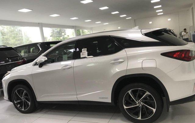 Bán xe Lexus RX 450H đời 2019, nhập Mỹ, giá tốt, giao ngay toàn quốc, LH 094.539.2468 Ms Hương7