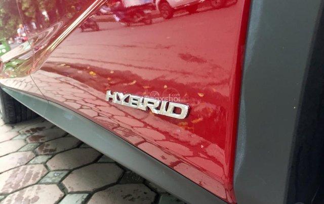 Bán xe Lexus RX 450H 2019, nhập Mỹ, giá tốt, giao ngay toàn quốc, LH 094.539.2468 Ms Hương6