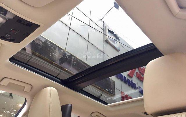 Bán xe Lexus RX 450H 2019, nhập Mỹ, giá tốt, giao ngay toàn quốc, LH 094.539.2468 Ms Hương15