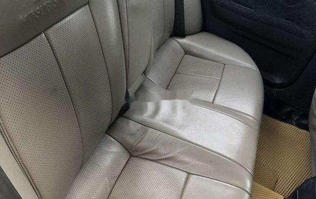 Bán ô tô Mitsubishi Lancer đời 2000, nhập khẩu nguyên chiếc chính hãng7