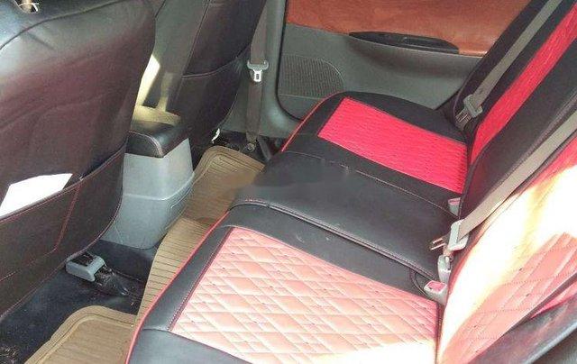 Cần bán lại xe Mazda 6 sản xuất năm 2003, 210 triệu6