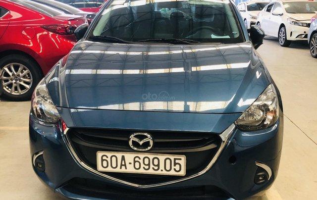 Mazda 2 nhập khẩu Thái Lan, liên hệ ngay: 0932505522 để có giá ưu đãi0