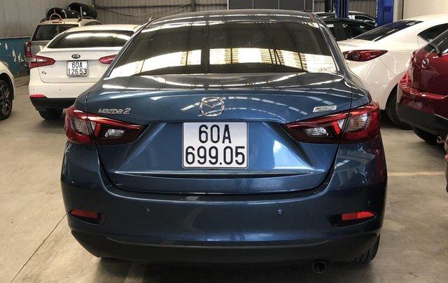 Mazda 2 nhập khẩu Thái Lan, liên hệ ngay: 0932505522 để có giá ưu đãi2