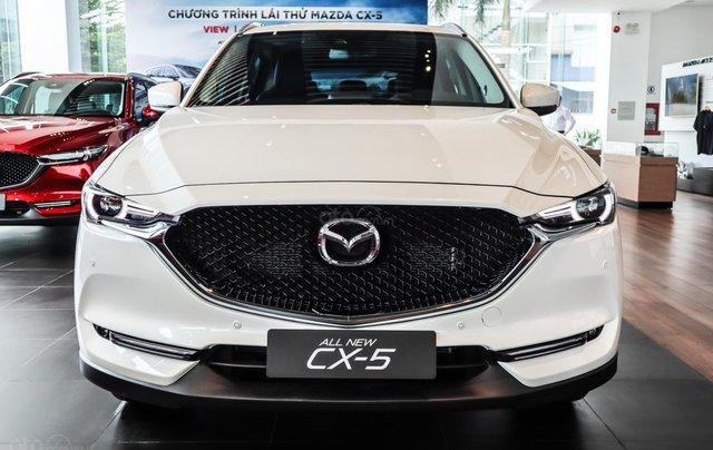 Mazda CX5 giá từ 849 triệu, xe giao ngay, đủ màu, phiên bản, liên hệ ngay với chúng tôi để nhận được ưu đãi tốt nhất1