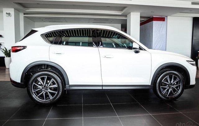 Mazda CX5 giá từ 849 triệu, xe giao ngay, đủ màu, phiên bản, liên hệ ngay với chúng tôi để nhận được ưu đãi tốt nhất2