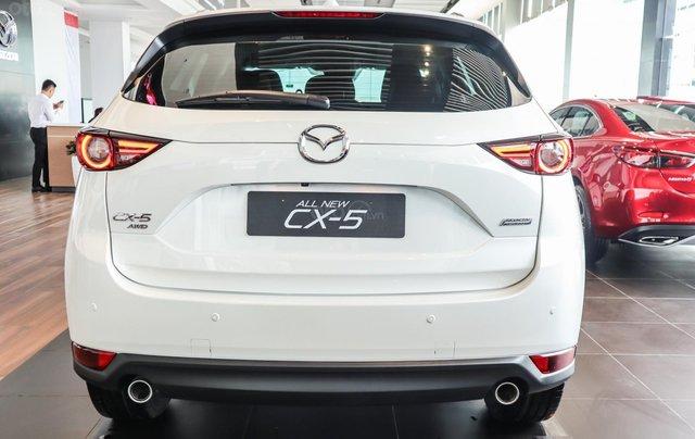 Mazda CX5 giá từ 849 triệu, xe giao ngay, đủ màu, phiên bản, liên hệ ngay với chúng tôi để nhận được ưu đãi tốt nhất3