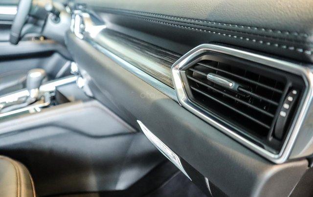 Mazda CX5 giá từ 849 triệu, xe giao ngay, đủ màu, phiên bản, liên hệ ngay với chúng tôi để nhận được ưu đãi tốt nhất7