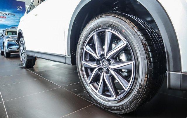 Mazda CX5 giá từ 849 triệu, xe giao ngay, đủ màu, phiên bản, liên hệ ngay với chúng tôi để nhận được ưu đãi tốt nhất8