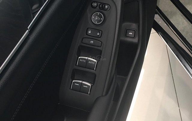 Honda Accord 2019 1.5 Turbo - Nhập khẩu nguyên chiếc - Giao ngay. LH: 0966877768 Mr. Hải12