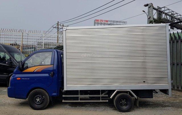Bán Hyundai Porter 2019 - giao ngay trong ngày0