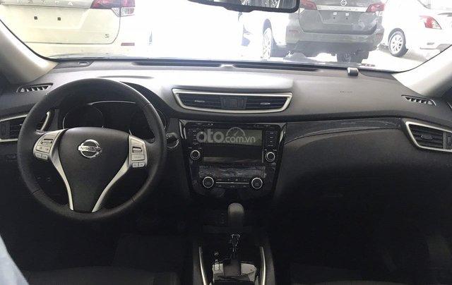 Bán Nissan X-trail SL sản xuất 2019, giá tốt4