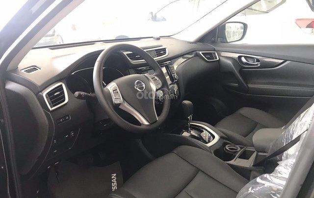 Bán Nissan X-trail SL sản xuất 2019, giá tốt5