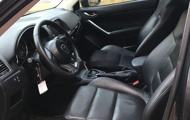 Bán xe Mazda CX 5 2.0 AT đời 20132
