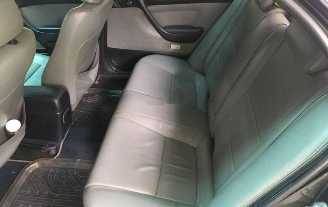 Bán Toyota Corona sản xuất 1993, nhập khẩu chính hãng2