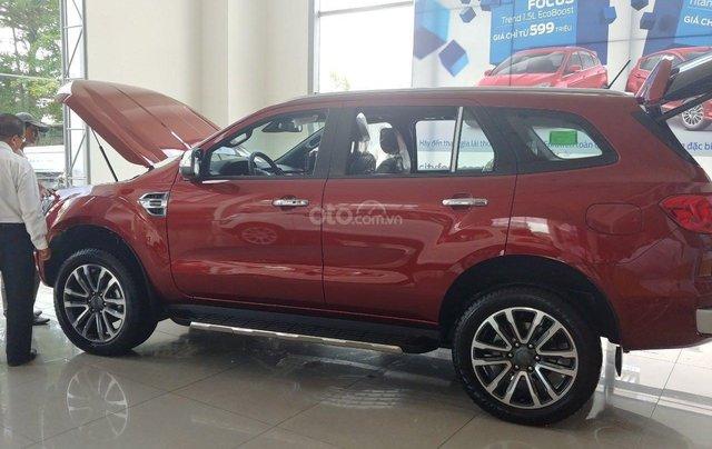 Bán xe Ford Everest giá bao rẻ, bao tốt, giao ngay3