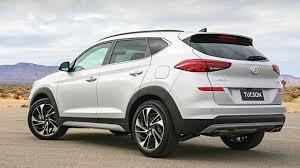 Tucson giá cực rẻ 799tr, tặng kèm khuyến mãi phụ kiện, xe có sẵn giao ngay, LH-Hoài Bảo 0911.64.00.887