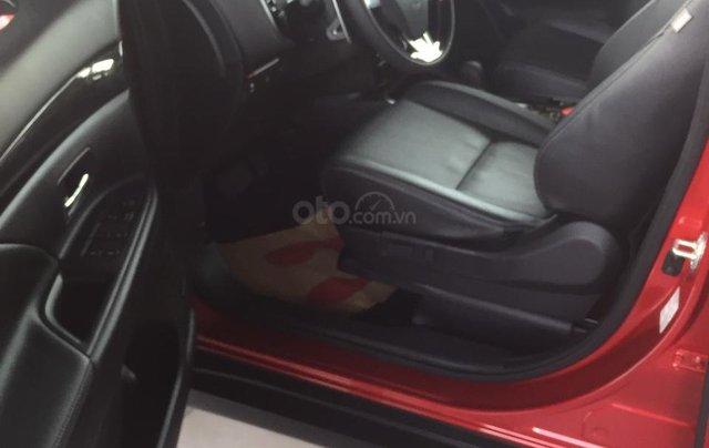 Bán xe Mitsubishi 2019 sale sập sàn, khuyến mãi khủng, LH: 09083644081