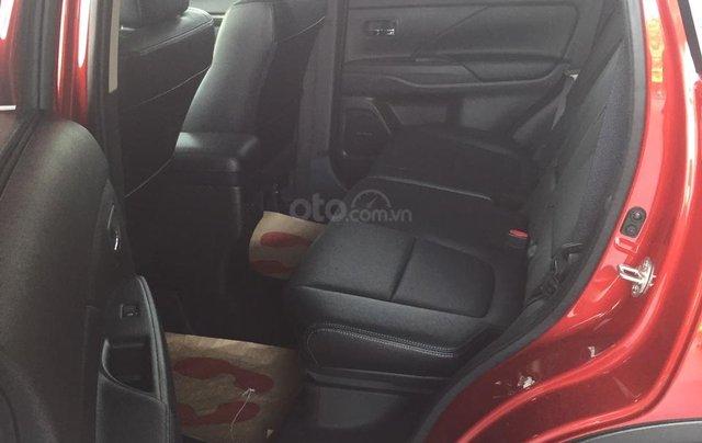 Bán xe Mitsubishi 2019 sale sập sàn, khuyến mãi khủng, LH: 09083644082
