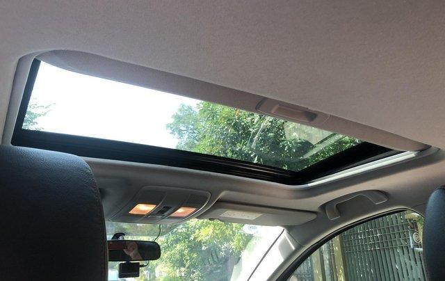 Bán Mazda 3 1.5 năm 2017, màu trắng9