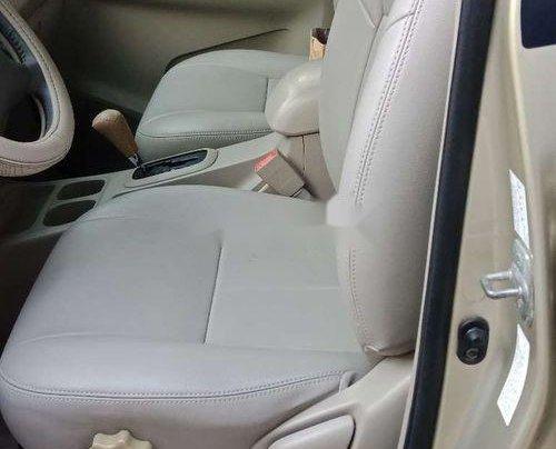Cần bán gấp Toyota Innova 2009 giá tốt3