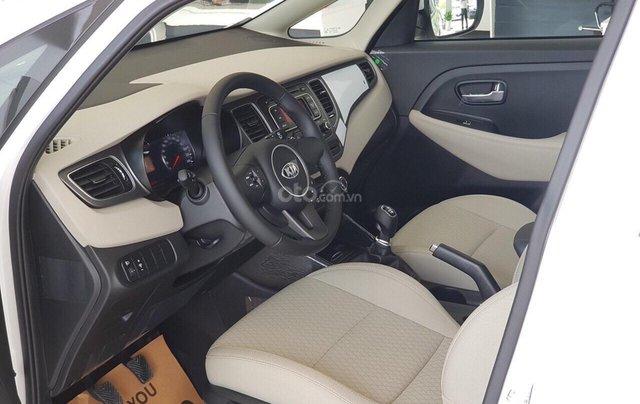 Chỉ cần 137 triệu nhận ngay Kia Rondo GAT Deluxe 2019 nâng cấp, full option2