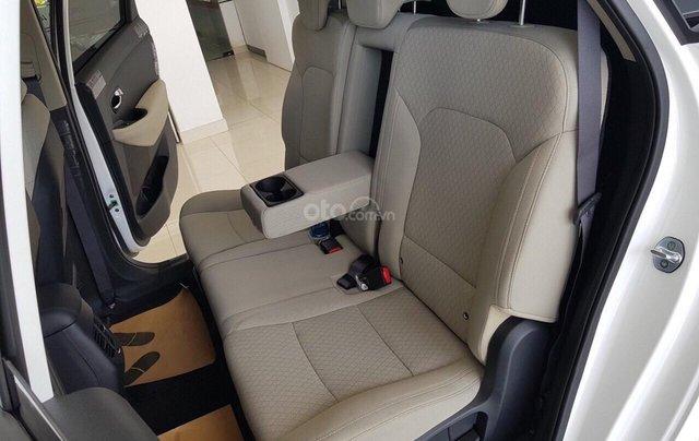 Chỉ cần 137 triệu nhận ngay Kia Rondo GAT Deluxe 2019 nâng cấp, full option3