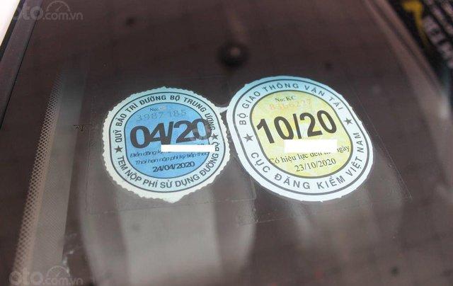 Chỉ cần 137 triệu nhận ngay Kia Rondo GAT Deluxe 2019 nâng cấp, full option7