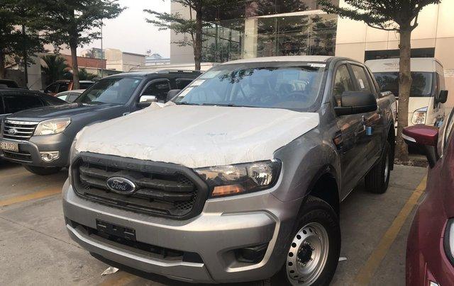 Bán Ford Ranger sản xuất năm 2019, xe nhập giá cạnh tranh2