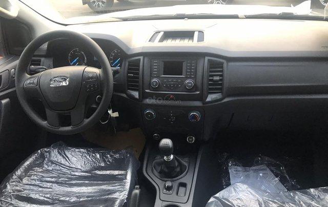 Bán Ford Ranger sản xuất năm 2019, xe nhập giá cạnh tranh4