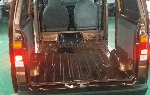 Suzuki Blind Van đủ màu lưu thông 24/24 không cấm tải1