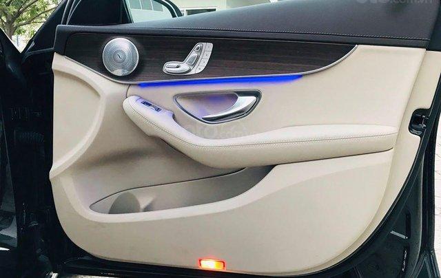 Bán Mercedes C200 Exclusive form mới 2019, chỉ đóng thuế 2% là lăn bánh. Hotline: 09082998296