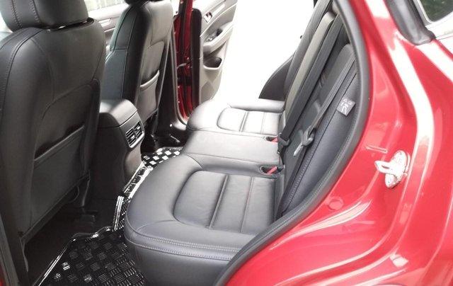 Cần bán xe Mazda CX-5 2019, màu đỏ, mới 99,99%, giá chỉ 920 triệu7