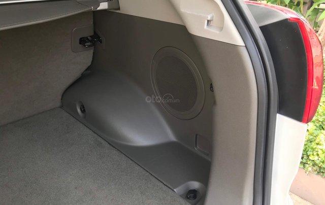 Bán xe Kia Sportage model 2015, bản full, mới 95%7