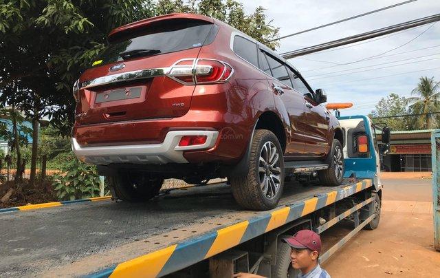 Ford Everest giá ưu đãi 75 đến 85 triệu2