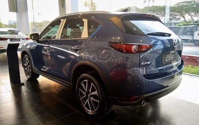 Bán Mazda CX5 2.5 giảm ngay 139tr tiền mặt, liên hệ Mr. Long Mazda Hà Đông 0842701196 - 09018604902