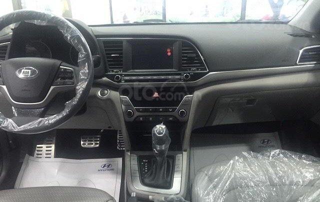 Bán Hyundai Accent đầy đủ phiên bản, mới 100%, tặng phụ kiện có giá trị, có xe sẵn, giao ngay4