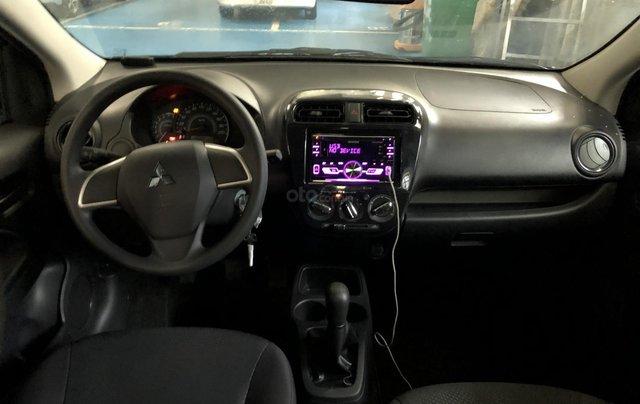 [Hot] Mitsubishi Attrage giá cực sốc, siêu tiết kiệm xăng 5L/100km, chỉ 130 triệu là nhận xe, gọi: 0905.91.01.994