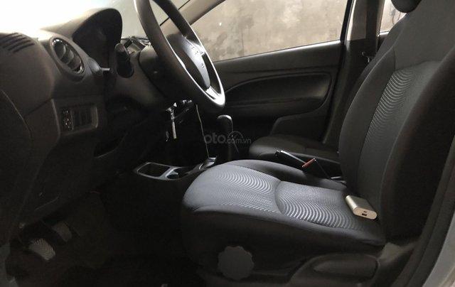 [Hot] Mitsubishi Attrage giá cực sốc, siêu tiết kiệm xăng 5L/100km, chỉ 130 triệu là nhận xe, gọi: 0905.91.01.996