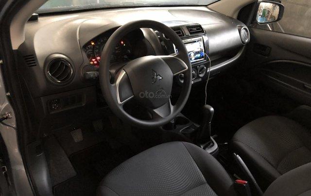 [Hot] Mitsubishi Attrage giá cực sốc, siêu tiết kiệm xăng 5L/100km, chỉ 130 triệu là nhận xe, gọi: 0905.91.01.997