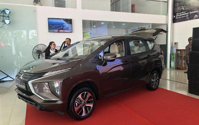 [Siêu Hot] Mitsubishi Xpander nhập từ Indo, động cơ 1.5, kinh doanh tốt, LH: 0905.91.01.991