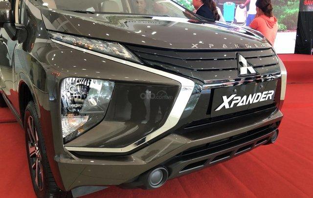 [Siêu Hot] Mitsubishi Xpander nhập từ Indo, động cơ 1.5, kinh doanh tốt, LH: 0905.91.01.992