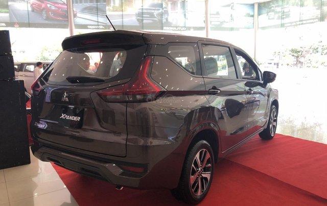 [Siêu Hot] Mitsubishi Xpander nhập từ Indo, động cơ 1.5, kinh doanh tốt, LH: 0905.91.01.993