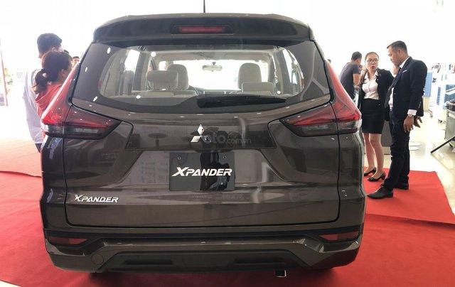 [Siêu Hot] Mitsubishi Xpander nhập từ Indo, động cơ 1.5, kinh doanh tốt, LH: 0905.91.01.995